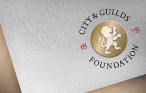 City & Guilds Foundation