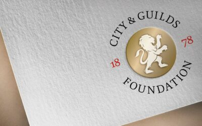 City & Guilds statement on the announcement of the death of HRH The Duke of Edinburgh