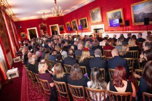 Princess Royal Training Awards