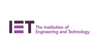 The IET (Institute for Engineering & Technology)