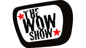 The Wow Show Logo