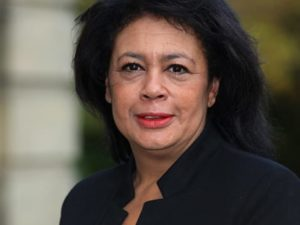 Carmen Watson