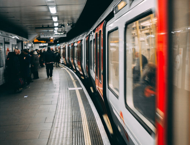 New bursary launched to help Londoners get back into work