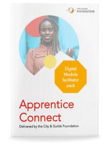 Apprentice Connect Facilitator Pack